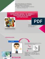 infografia-180308185940