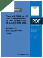 MODELO DESCRIPTIVO DEL PMMES.docx