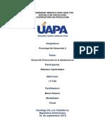 tarea 2- psicologia del desarrollo 2.docx