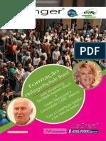 Formacao Hellingerschule Brasil Gruppo 4