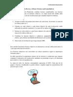 268096686-Metodo-de-Brown-y-Gibson-Explicacion-y-Ejemplo.docx