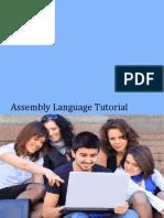 assembly_tutorial.pdf