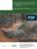 Descripción de variables riesgo forestales México.pdf