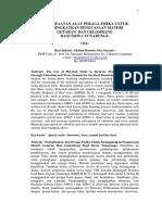 191917-ID-pemanfaatan-alat-peraga-fisika-untuk-men.pdf