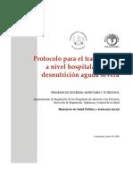 Protocolo DPC