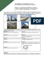 FTI-Lista1.pdf