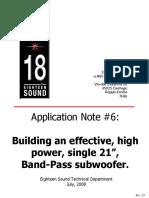18Sound_kit21 SACAR INFORMACION PARA OTRA CAJA.pdf
