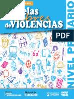 CAJA DE HERRAMIENTAS - NIVEL PRIMARIO (1).pdf