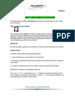 356477241-Actividad-4-Valor-Medio-de-Una-Funcion.pdf