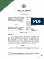 FLORES - Sps. Aquino vs. Sps. Aguilar.pdf