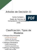 Arboles_de_Decisi_n_1.pdf