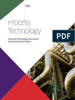 Brochure Pt-overview 2019 Web (2)