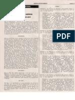 Acuerdo 39-2019 CSJ