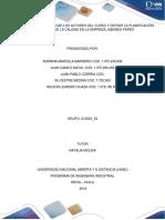 Trabajo Grupal Jabones Pardo.