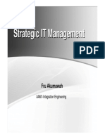 Strategic-IT-Managementx.pdf