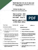 QuestionsSheetNTSE2018_14_11_2018.pdf