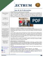 Boletín Electrum N° 222.pdf