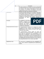 Palabras claves.docx