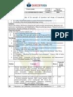 AE403BIOMEDICALINSTRUMENTATION (Careeryuga)