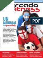 mercadofitness40.pdf