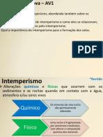Aula 8 - Classificação e correção da AV1(1).pdf