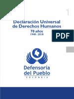 DECARACION UNIVERSAL DERECHOS HUMANOS.pdf