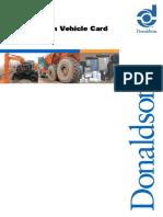 Hitachi_Vehicle_Card.pdf