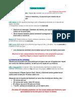 vengatureino.pdf