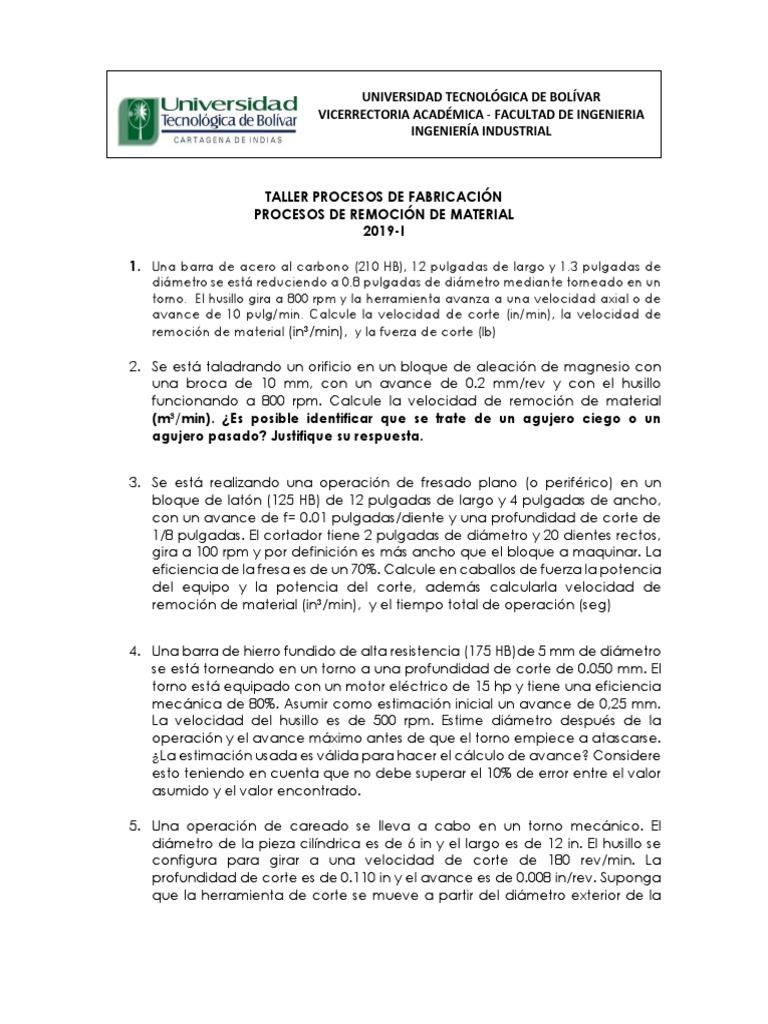 FER 26245 Peque/ños Trabajos Tornillo de Ensamblar