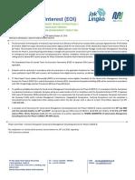 Ifb Cmcs Version II (1)