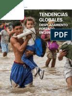 Tendencias Globales en Desplazamiento Forzado_2018.pdf