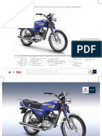 5d8bfa8b6fb04.pdf