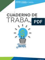 Microsoft Word - Cuaderno de Trabajo Inversión Joven.pdf
