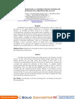 Recomendaciones para la construcción de viviendas.pdf