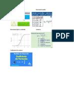 Desviación estáticaDesviación media.docx