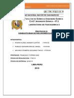 INFORME DE CONDUCTIVIDAD 100%.docx