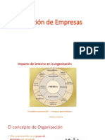 GESTION DE EMPRESAS PARCIAL 1.pptx