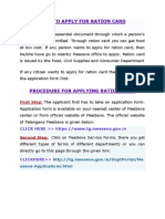HOW TO APPLY FOR RATION CARD.pdf