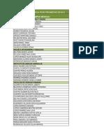 Beca por promedio 2019-2.pdf