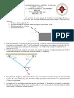 Practica 02 (2D Dinamica y Circular)