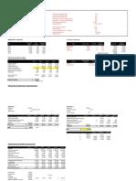 TF 2019-2 19 20 - Consorcio McGuire APV