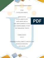 Paso 3-funciones del psicológo jurídico_Grupo 35.docx