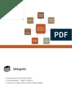 Quimica - Magnitudes y sistemas de medida.pdf