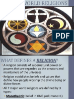 7 MAJOR WORLD RELIGIONS.pptx