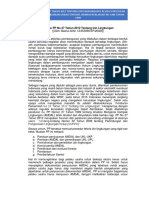Review_PP_No_27_Tahun_2012_Tentang_Izin.docx