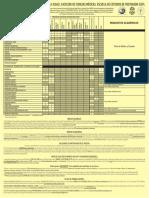 OFERTA ACADEMICA USAC 2018.pdf