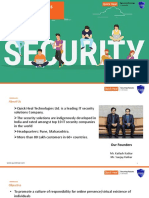 CyberAwareness_QHF_Senior.pdf