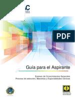 GUIA DE ASPIRANTE USAC 2019.pdf