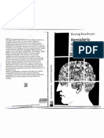 Copia Keucheyan-HemisferioIzq- editable.pdf