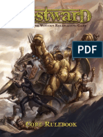 Westward (premium edition) (36M).pdf